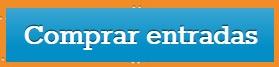 Comprar entradas BioParc Valencia